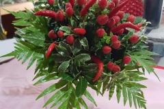 bouquet-di-peperoncini-e-ipericum
