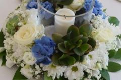 2019-06-06-i-colori-del-matrimonio-azzurro-mare-CENTROTAVOLA